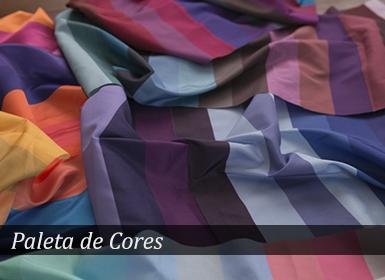 paleta-de-cores-colorimetria-consultoria-de-imagem-iara-leao-consultora