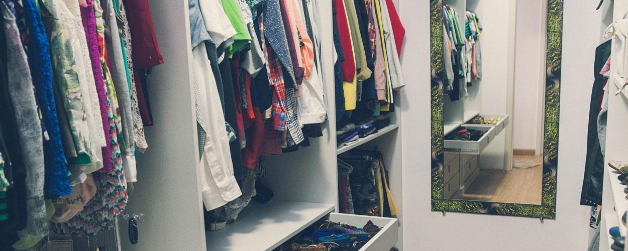 PARA_VOCE_closetcleaning