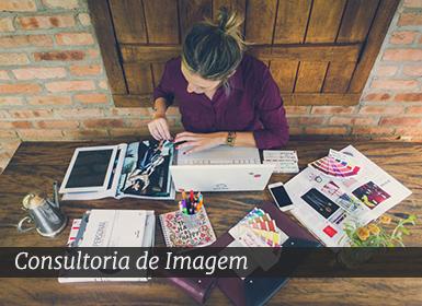 PARA_VOCE_consultoriadeimagem_MINI