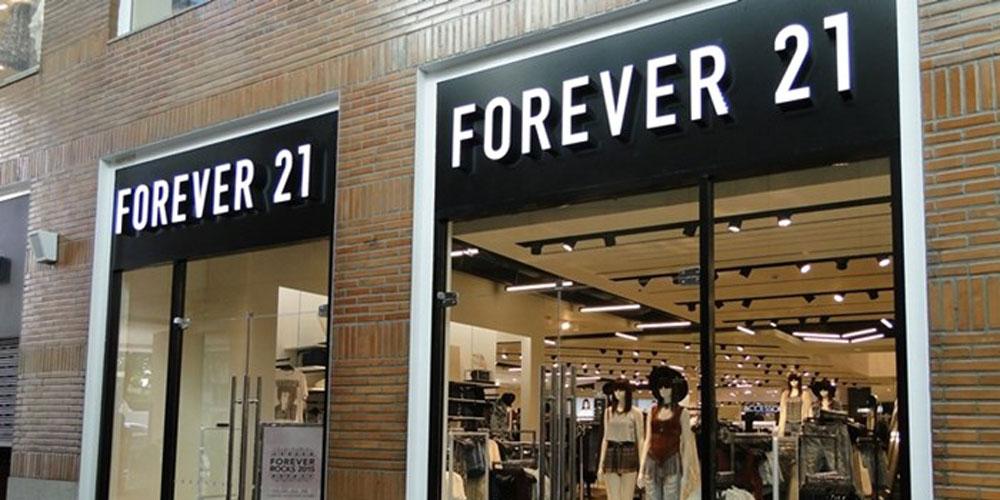 forever_detalhes