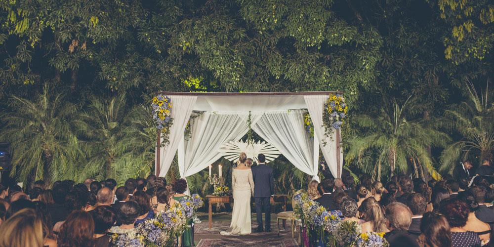 CasamentoPedriara_cerimonia_destaque