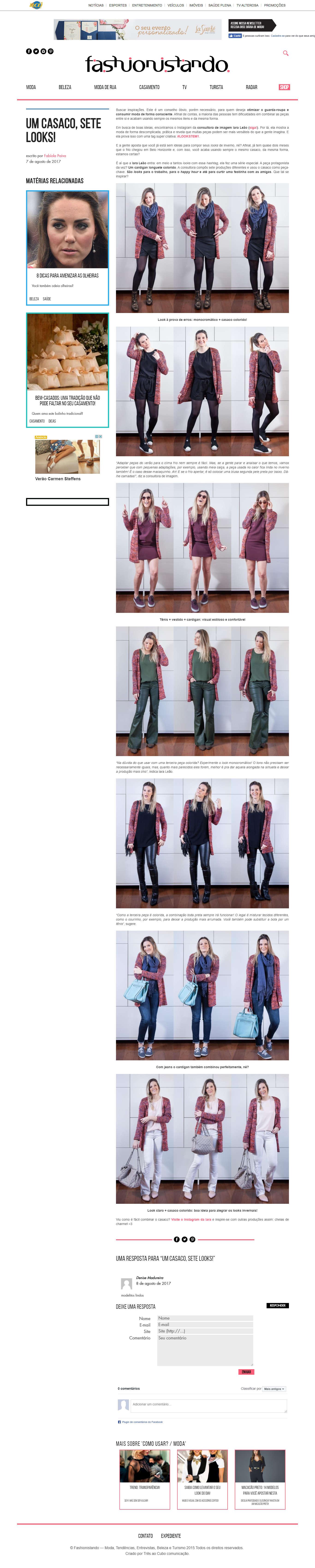 fireshot-capture-1-um-casaco-sete-looks-fas_-http___fashionistando-com_um-casaco-sete-looks_