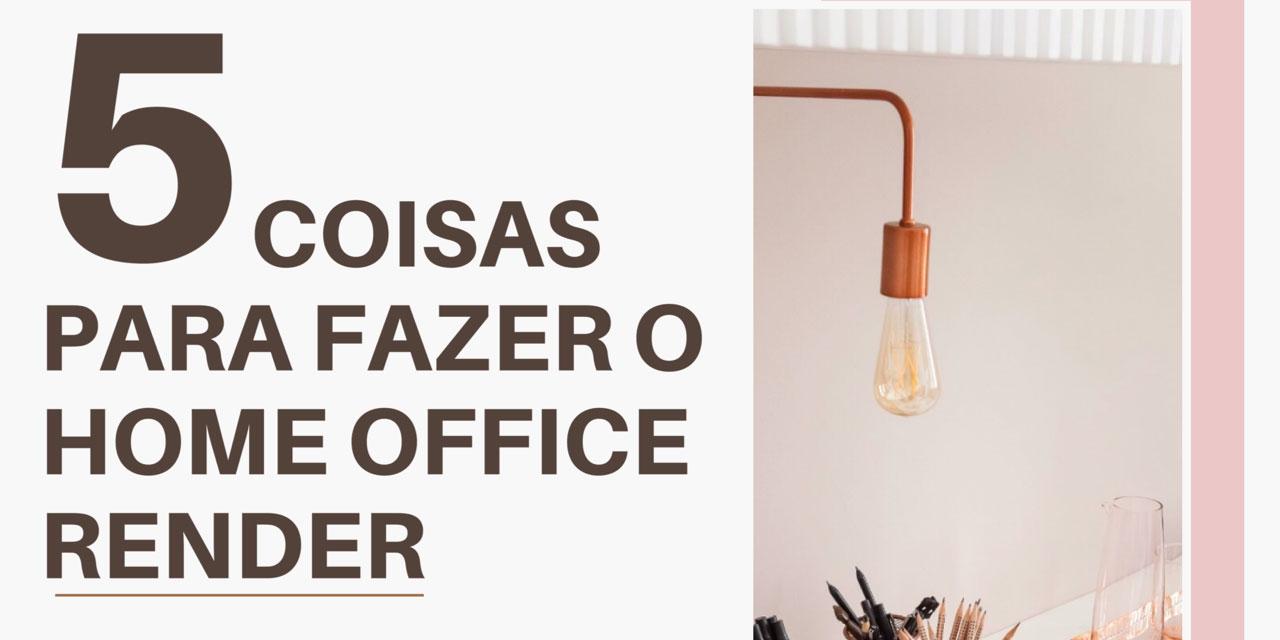 1-vista-se-para-trabalhar_homeoffice_iaraleao_capa