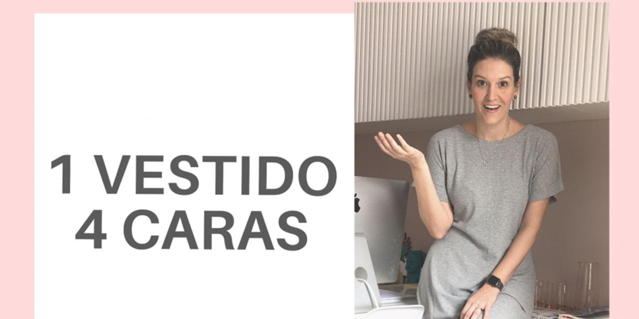 capa-post_1vestido4caras_iaralea%cc%83o