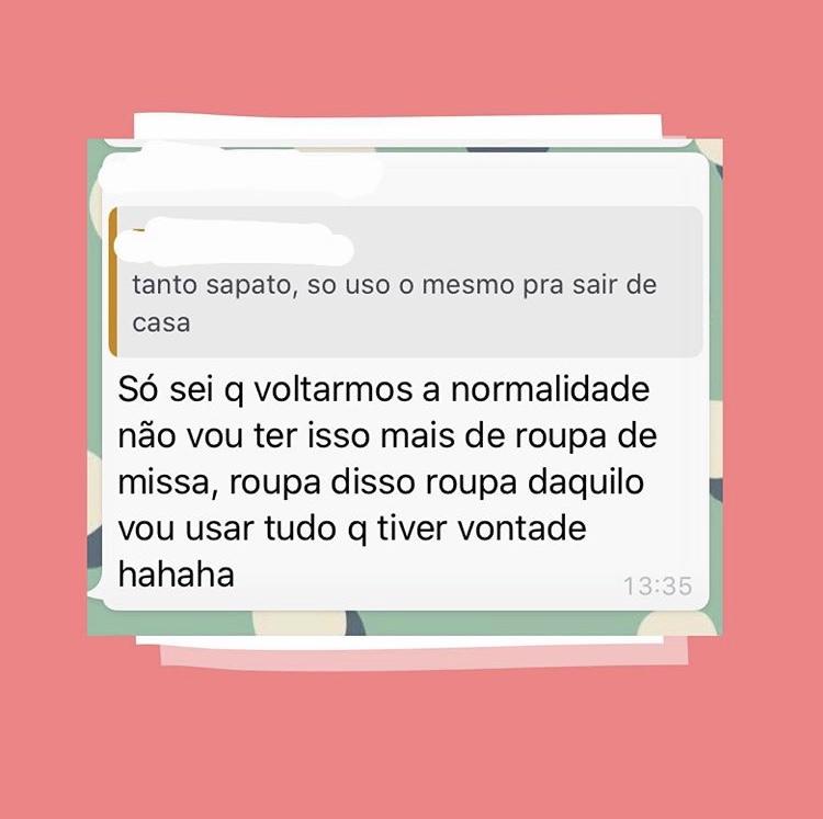 planosprausarroupa_iaraleao-2