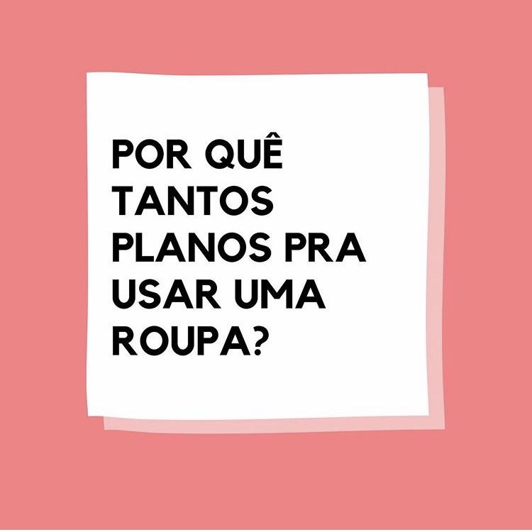 planosprausarroupa_iaraleao
