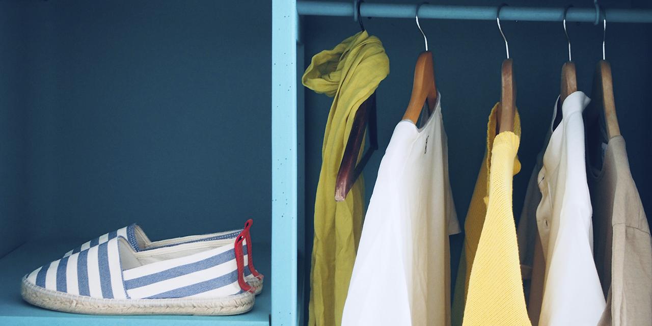 iaraleao-como-organizar-o-guarda-roupas-para-utilizar-melhor-as-peças