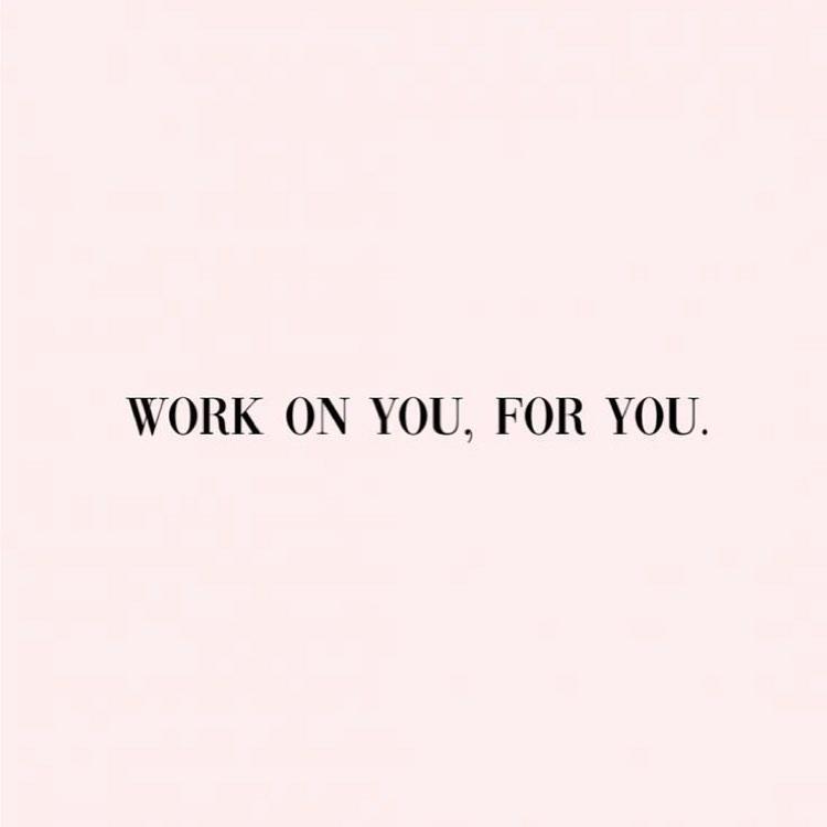 work-on-you-for-you-iaraleao