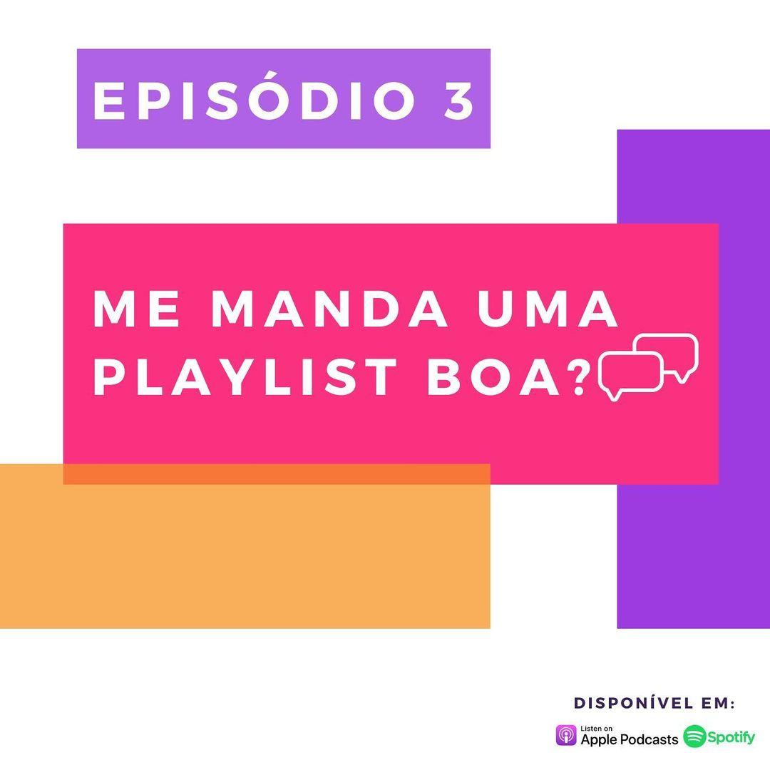 iaraleao-podcast-assunto-pra-outro-dia