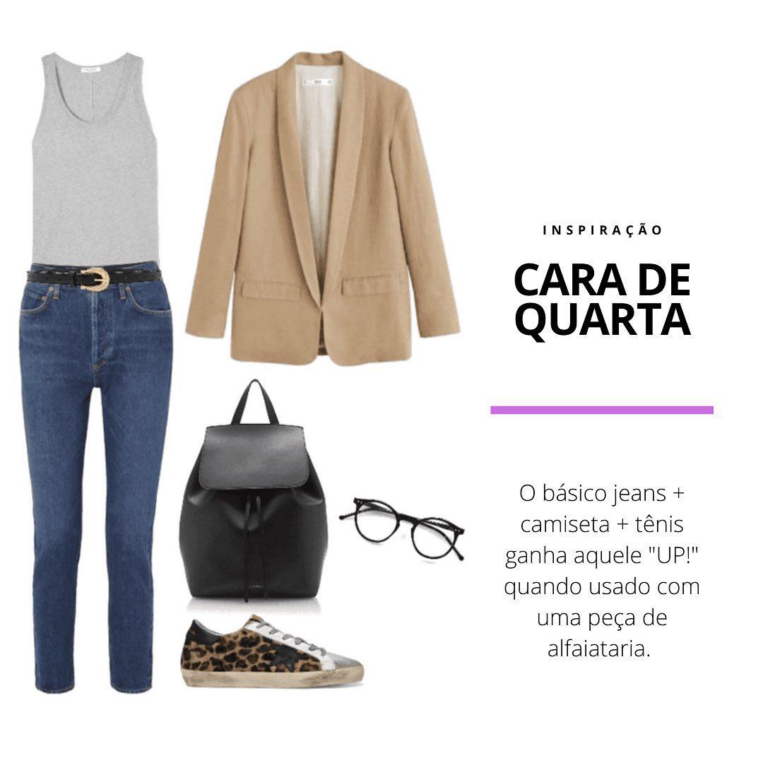looks-para-semana-iaraleao-consultora