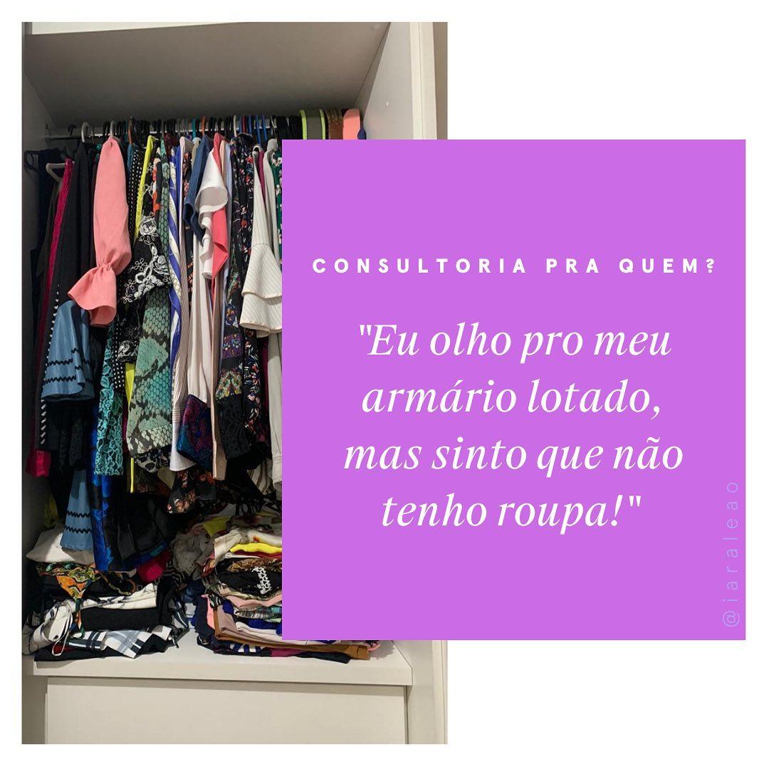 iaraleao-consultoria-guarda-roupas-consultora