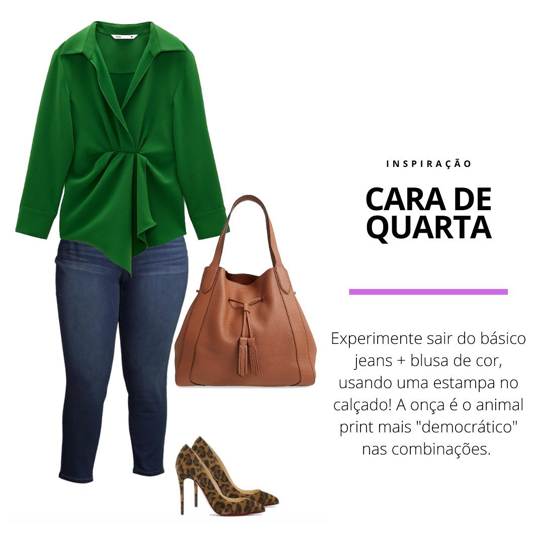 escolher-o-que-vestir-iaraleao-consultora-looks-semana