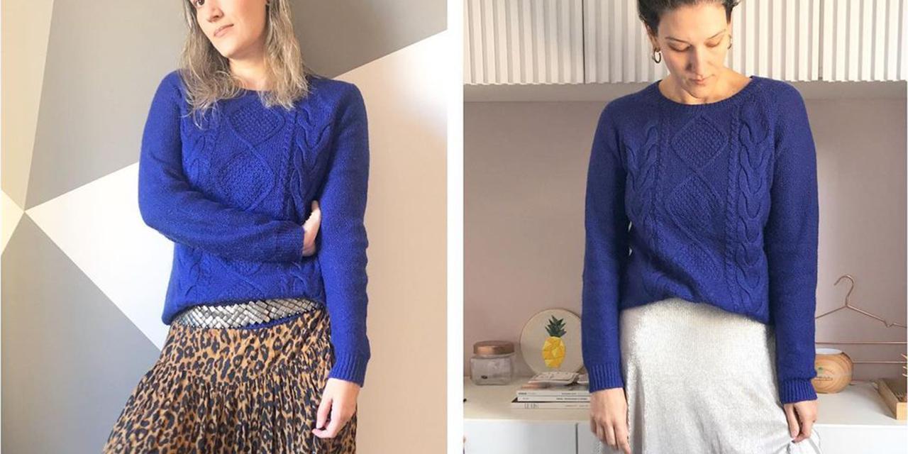 trico-azul-iaraleao