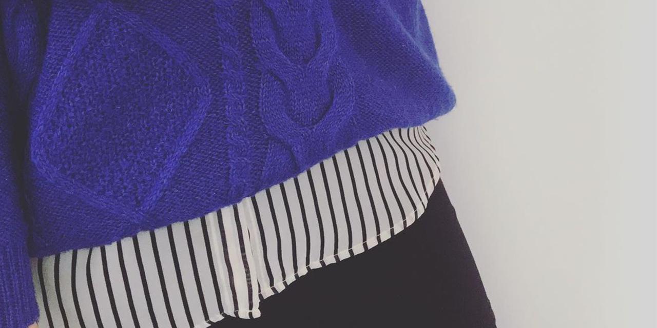 iaraleao-consultora-sueter-azul-tricot
