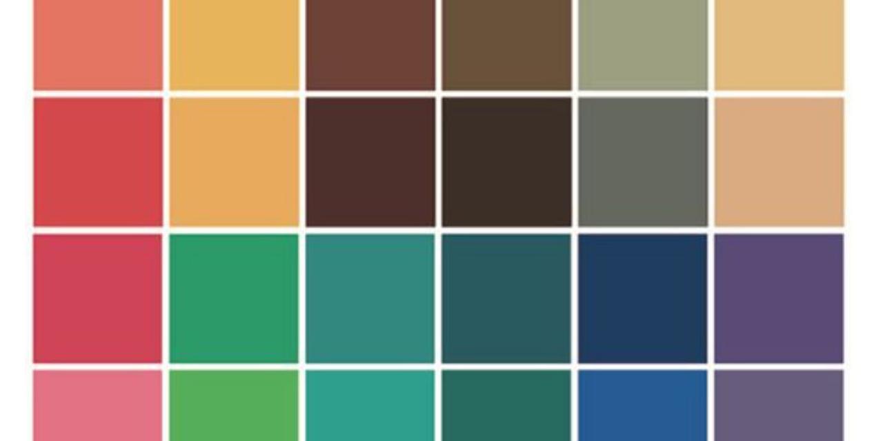 teste-paleta-coloração-pessoal-iaraleao-consultora