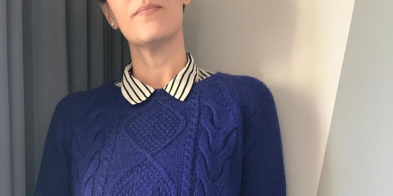 iaraleao-consultoria-tricô