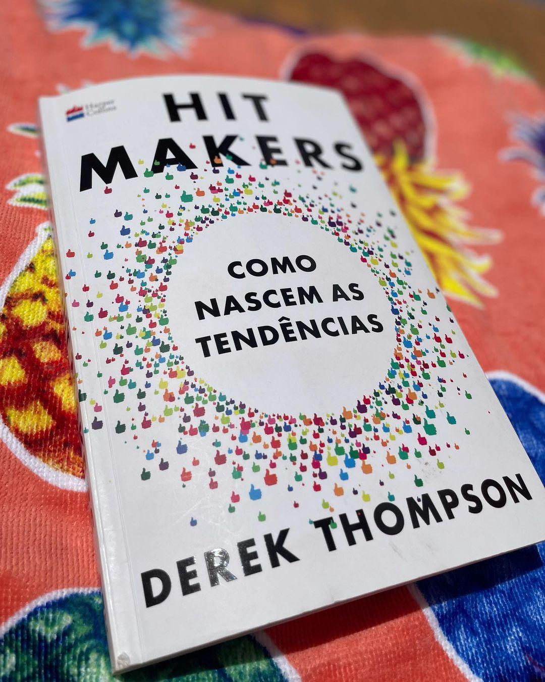 hit-makers-como-nascem-as-tendencias-iara-leao-consultoria-1