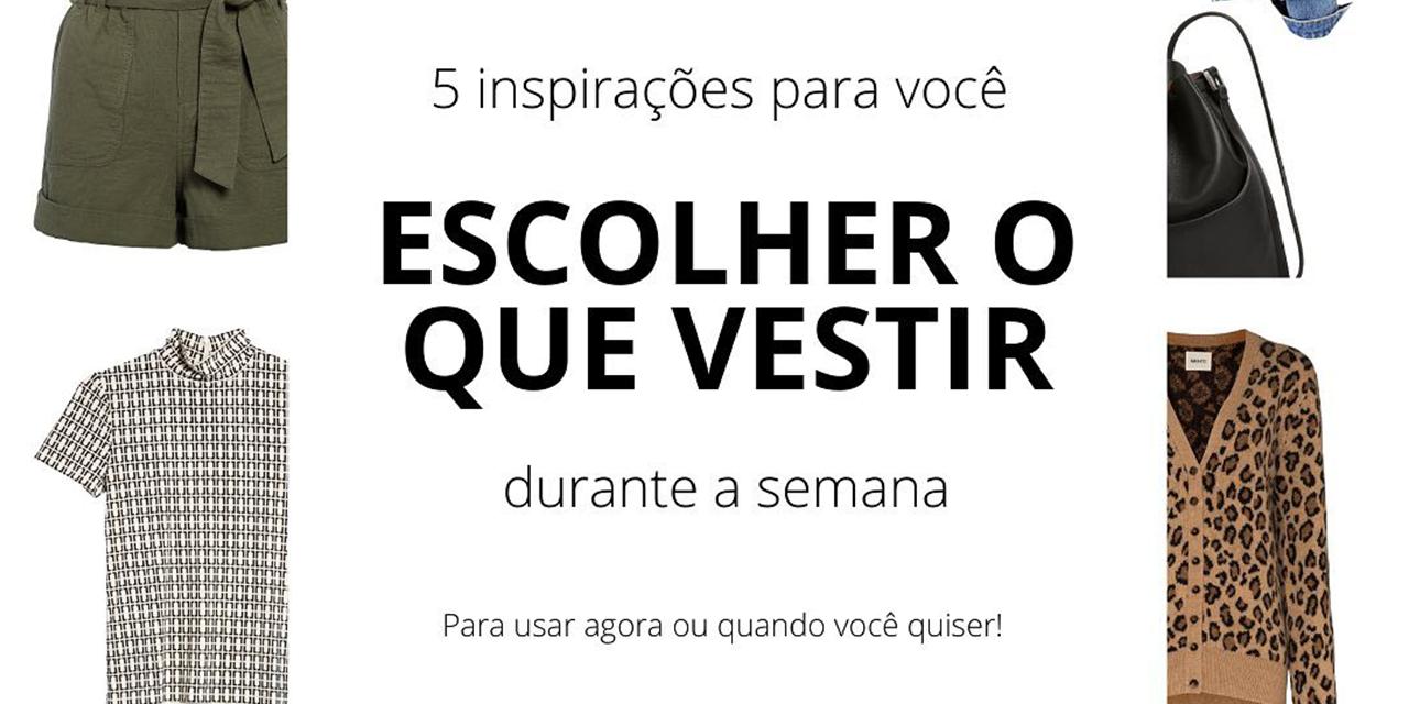looks-para-a-semana-iara-leao-consultora