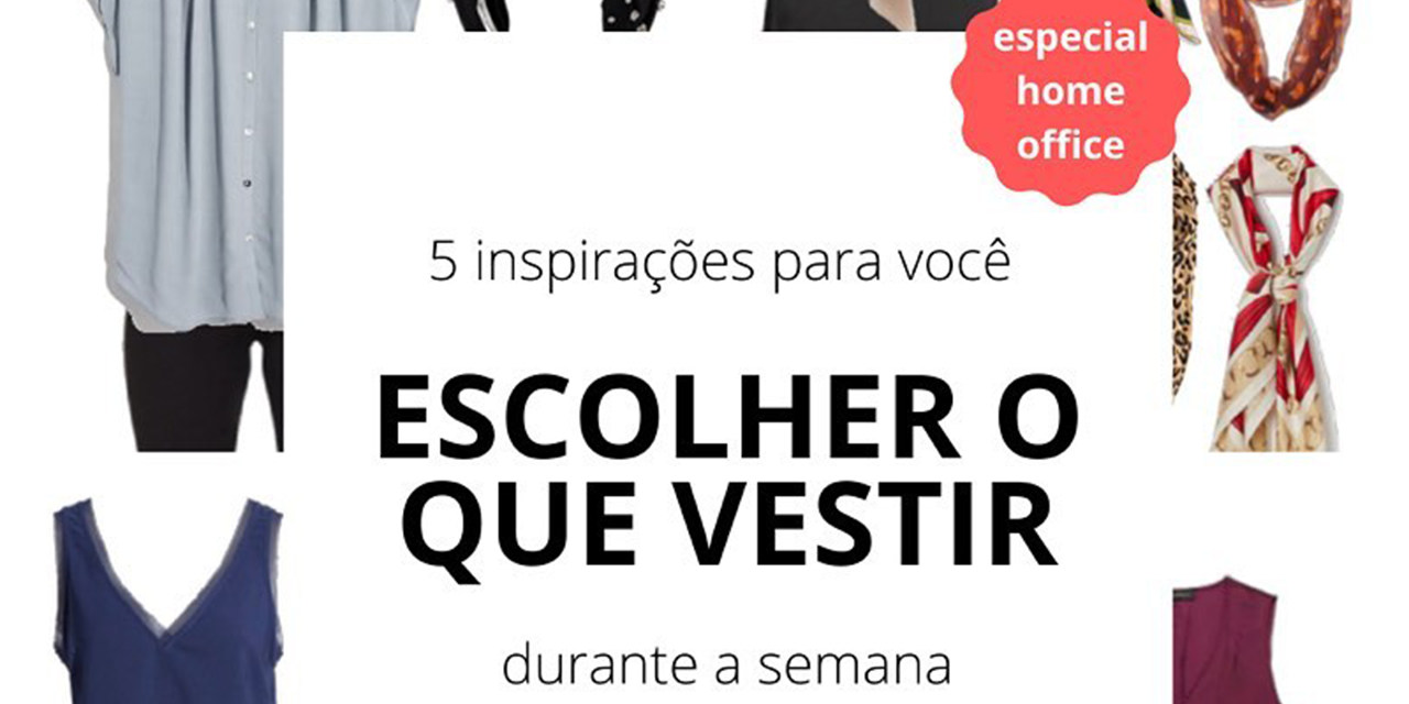 looks-da-semana-inspirações-home-office-iara-leao-consultora