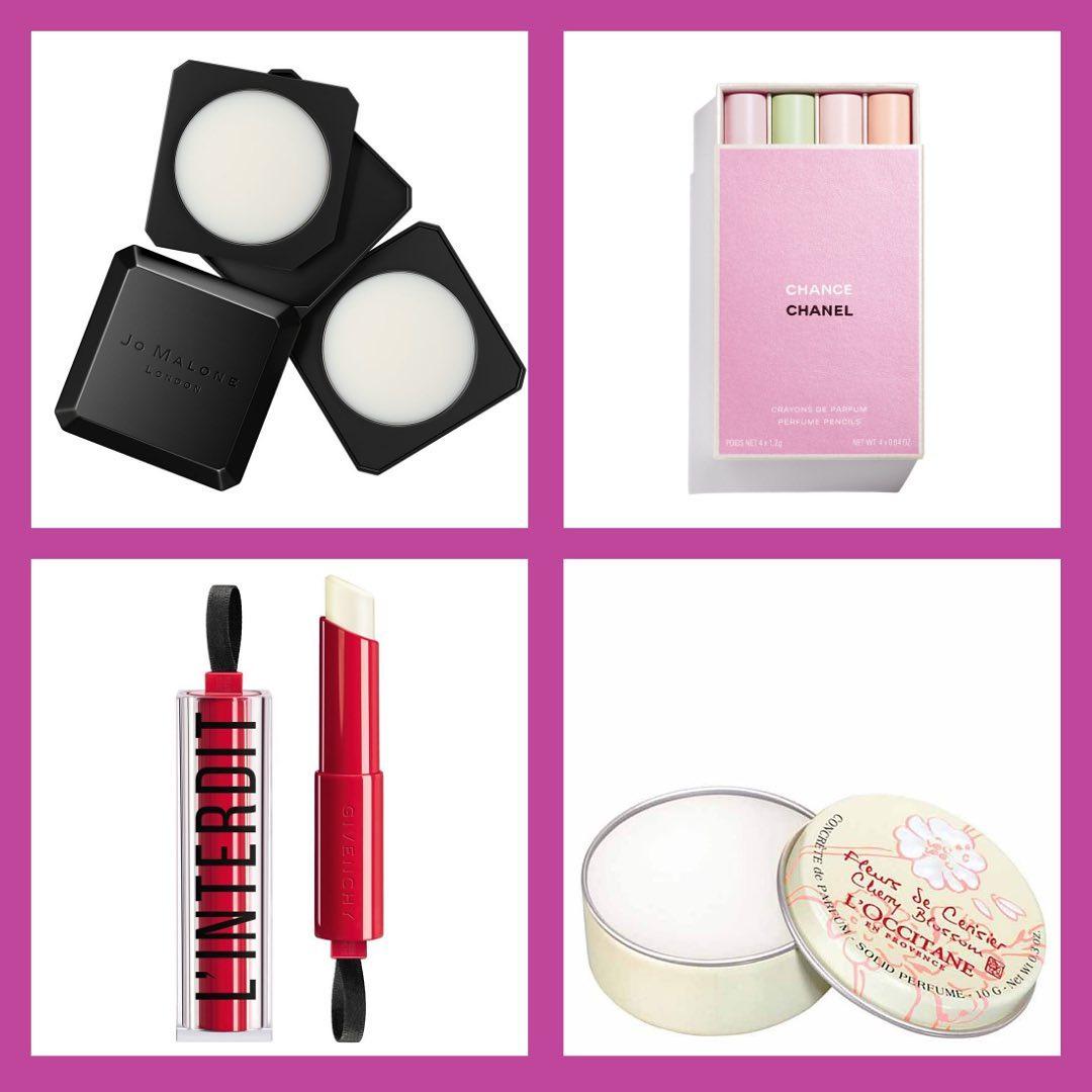 perfume-solido-iara-leao-consultoria
