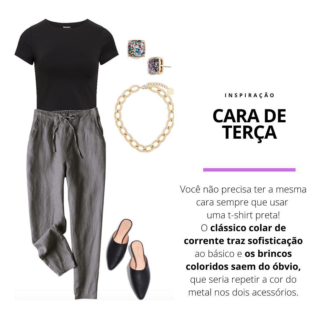 looks-para-a-semana-home-office-iara-leao-consultoria