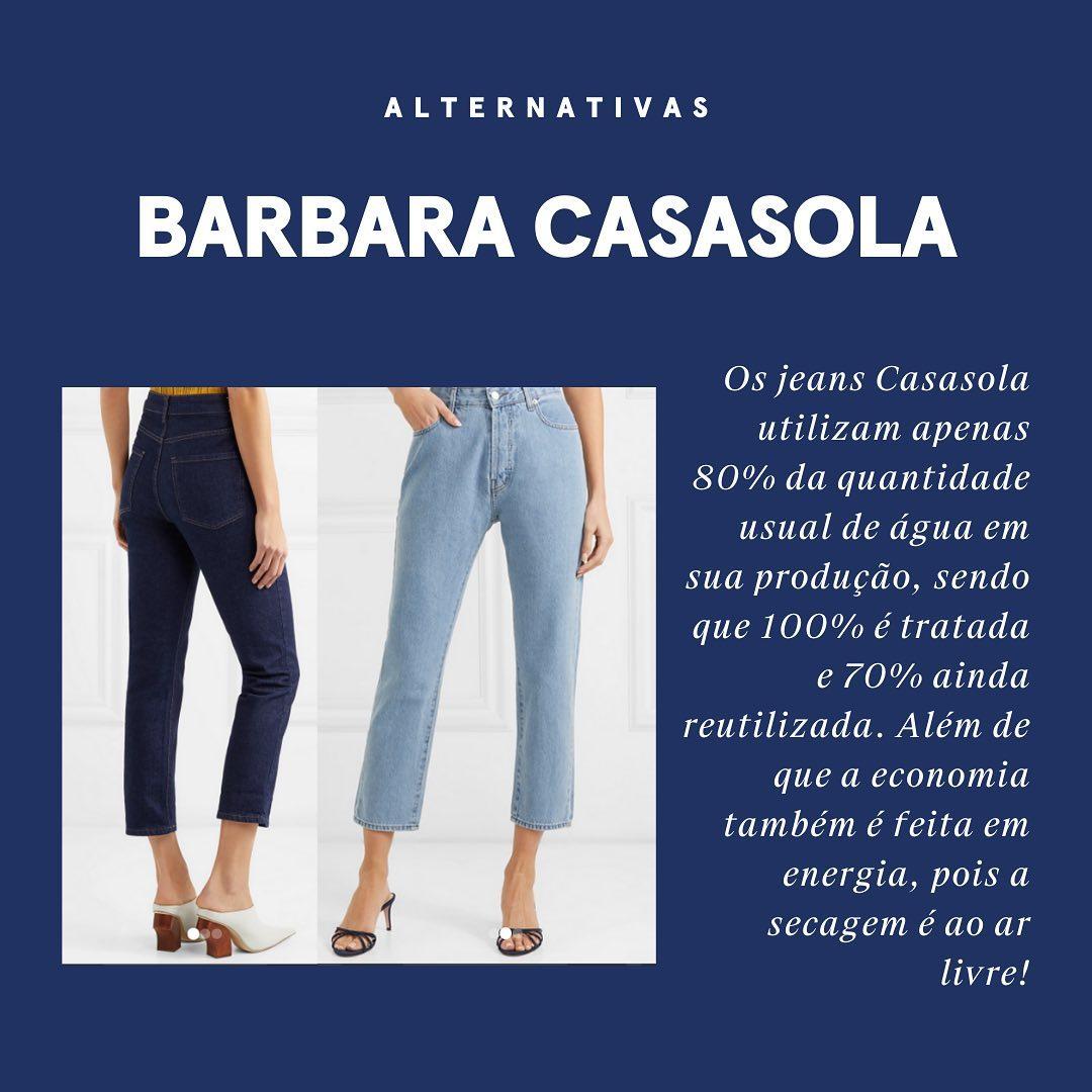 iara-leao-consultoria-jeans-moda-sustentável