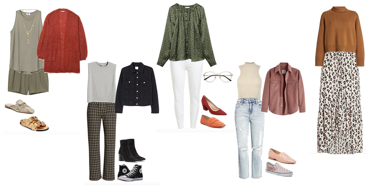 escolher-o-que-vestir-looks-para-a-semana-iaraleao-consultoria
