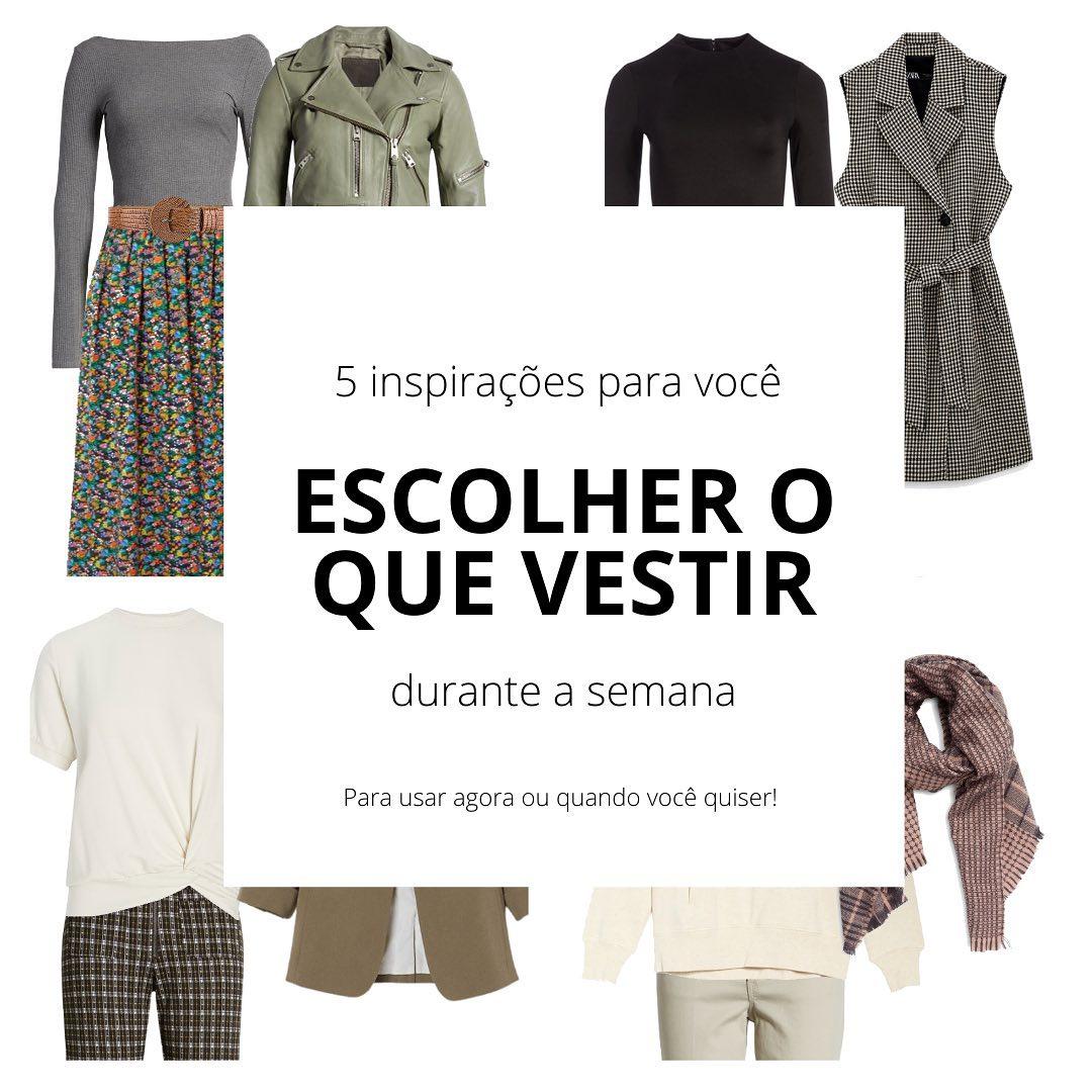 inspirações-looks-semana-iara-leao-consultoria-consultora