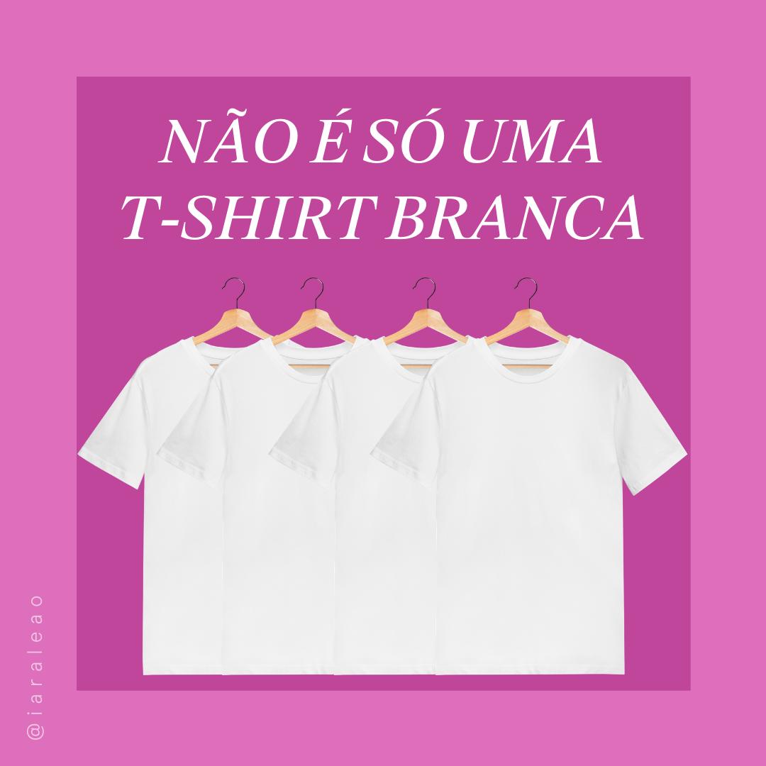 t-shirt-branca-iara-leao-consultoria
