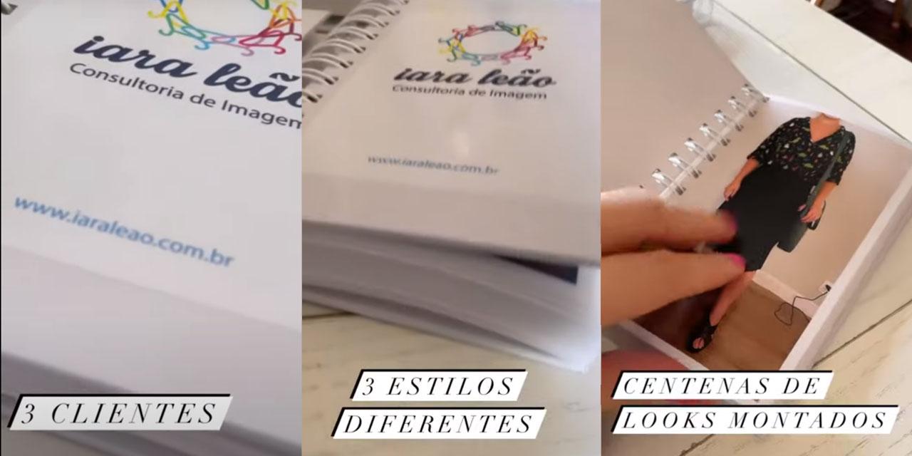 books-clientes-iara-leao-consultoria-consultora