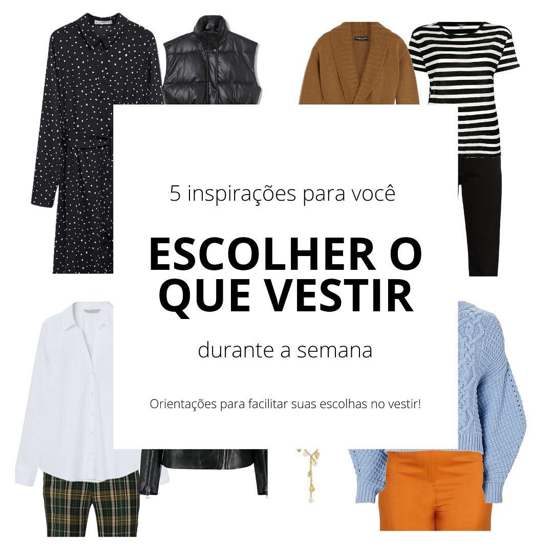 looks-da=semana-iara-leao
