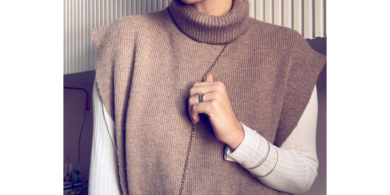 capa-trico-colete-iara-leao-consultoria